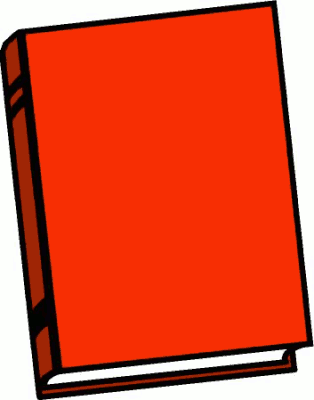 Słownik pojęć The Red Pill