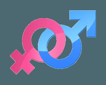The Red Pill nie jest jak feminizm. Naturalna kobiecość i naturalna męskość