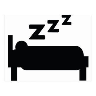 Kobiety kochają drani a ja idę spać