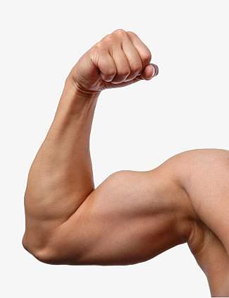Jak poprawić samopoczucie i być szczęśliwym? Ćwiczyć na siłowni i nauczyć się walczyć