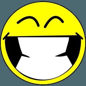 Jak poprawić samopoczucie i być szczęśliwym? Twórz radosne środowisko