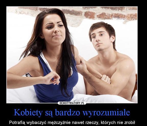czepialstwo kobiety w związku