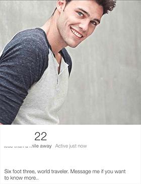 najlepsze aplikacje randkowe w Ameryce