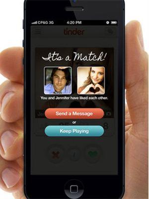 jakich mężczyzn wybierają kobiety na portalach randkowych