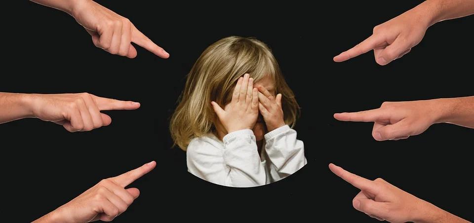 role w rodzinach dysfunkcyjnych