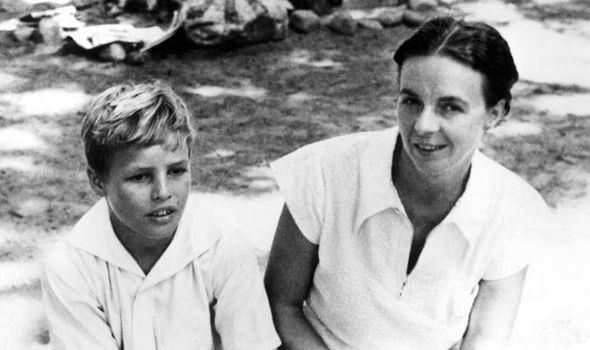 Marlon Brando, czyli kobiety poszukują wrażliwych drani