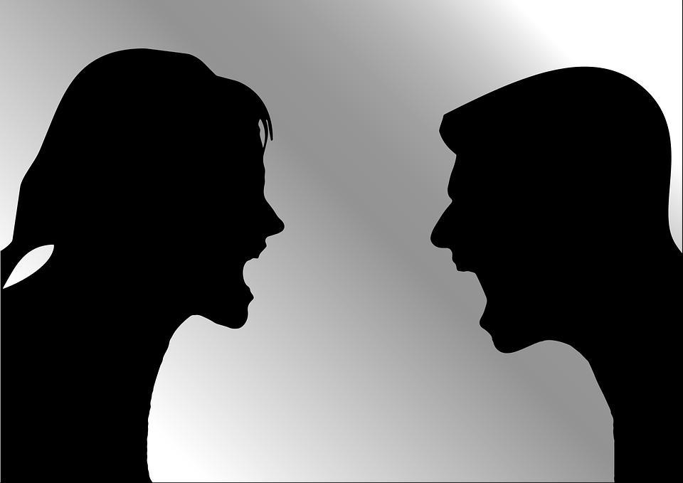 Jak poprawić komunikację z płcią przeciwną i drugim człowiekiem?