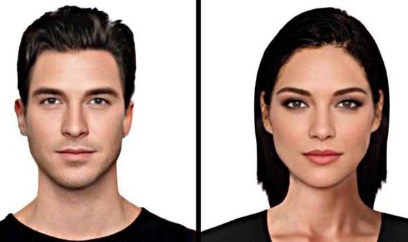 Kobiety patrzą na wygląd bardziej, niż mężczyźni