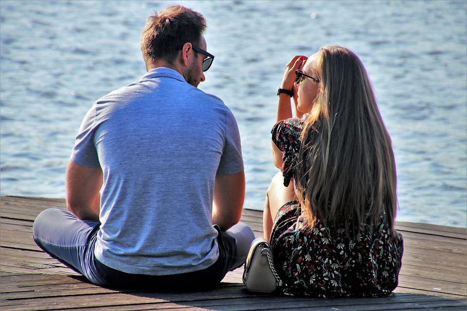 niezgodność charakterów powodem rozstań. jak zapobiegać?