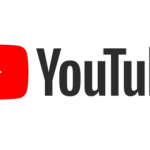 Nowe konto na Youtube. Zapraszamy do subskrypcji