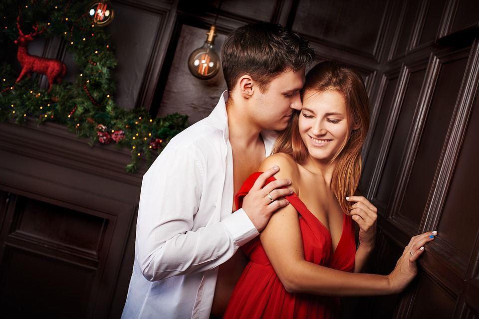 strategie seksualne kobiet i mężczyzn