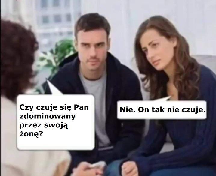 Głupia rada randkowa