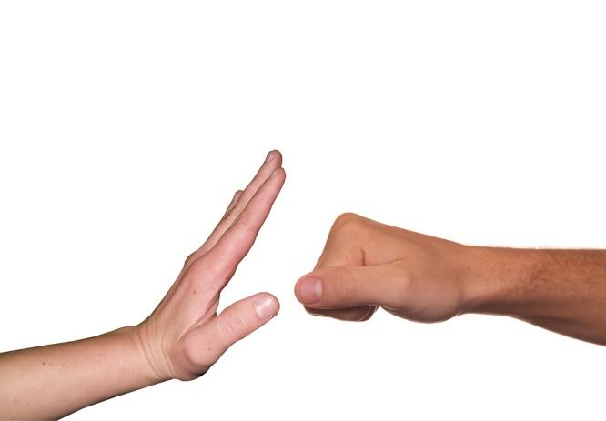 Dodatkowa ochrona domniemanych ofiar przemocy domowej 3