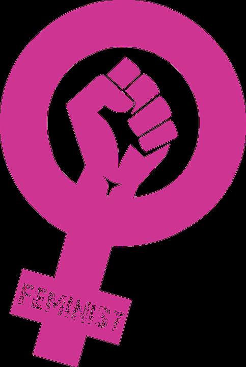 dobry feminizm i konfliktowanie płci