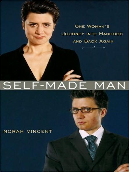 Czy mężczyźni mają łatwiej od kobiet w życiu i są rozumiani?