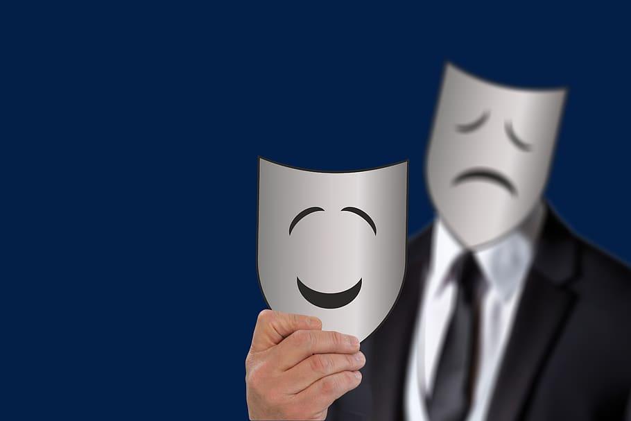 niedojrzałość emocjonalna, niedojrzałe kobiety, niedojrzali mężczyźni