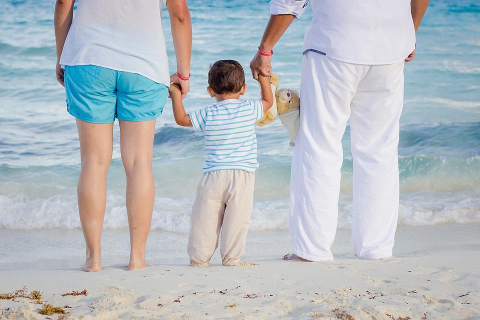 zmieńmy prawo rodzinne - ochrona pełnej rodziny