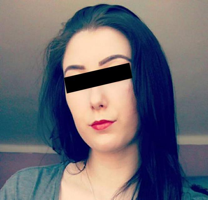 kobiety zlecają przemoc przeciw mężczyznom