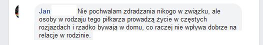 Josip Ilicić może zakończyć karierę przez zdradę żony 3
