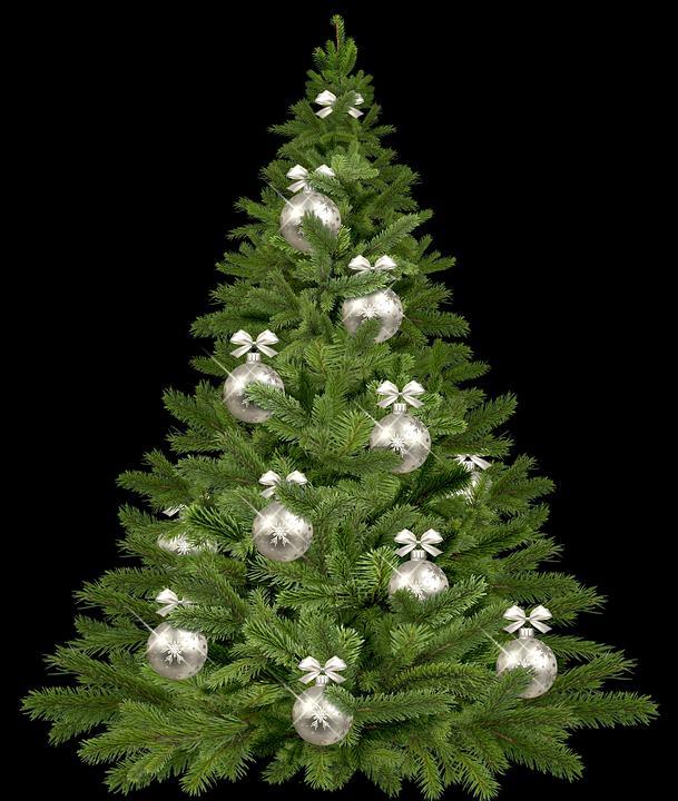 Życzenia świąteczne 3